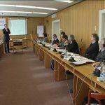 Szlovák-magyar konzultációs kezdeményezés, kerekasztal