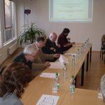 Nemzeti populizmus és interetnikus kapcsolatok Szlovákiában