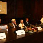 Szlovák-magyar kapcsolatok: hogyan tovább?