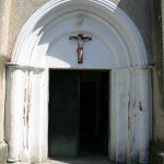 Középkori templomok a Csallóközben c. kiállítás megnyitója, Pápa