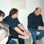 Forum Információs Központ (FIC) – tréning IC-seknek és partnereknek