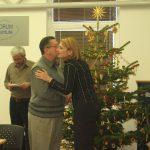 Fórum karácsony – ajándékozás