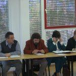 A magyar muzeológiai tevékenység aktuális kérdései Szlovákiában