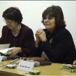 Rudna I. (Temetkezési szokások és a temetőkultúra változásai a 20. században) – L. Juhász Ilona, néprajzkutató, dokumentátor