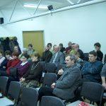 Egy magyar szociológus Amerikában – Róna-Tas Ákos, szociológus