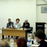 A szlovákiai magyar kultúra dokumentálása