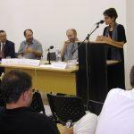 Választások 2002 (a Márai Sándor Alapítvány (MSA) és a Fórum Intézet közös rendezvénye)