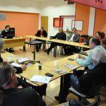 Szlovákiai magyarok kerekasztala – koordinációs bizotsság