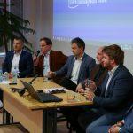 Konferencia a szlovákiai magyar politikai képviseletről