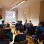 Freiburgi konferencia az első világháború következményeiről a Duna-medencében