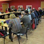 Szlovákiai Magyarok Kerekasztala – koordinációs bizottság