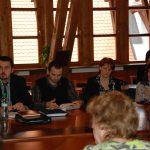 Szlovákiai Magyarok Kerekasztala – Országos találkozó